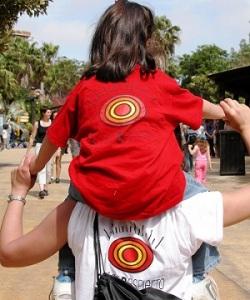 www.apadrino.com