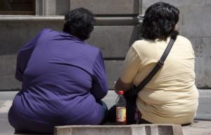 El consumo de refresco aumenta tanto como la diabetes en México