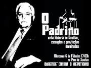 Plataforma Stop Nepotismo Ourense