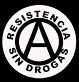Drogas y anarquismo