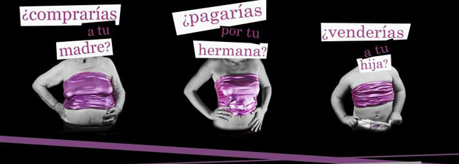sobre las mujeres prostitutas en inca