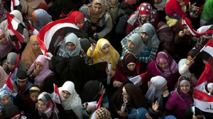 egipto-mujeres-protestas