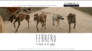 documental-febrero-galgos