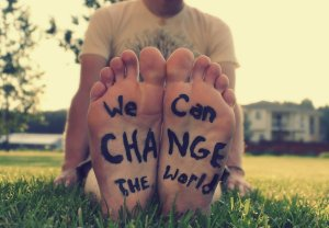 oxfam-we-can-change-the-world