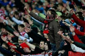 russia_soccer_01