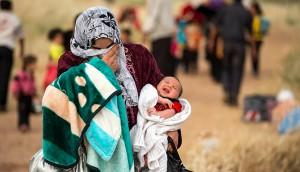 UNHCR JORDAN