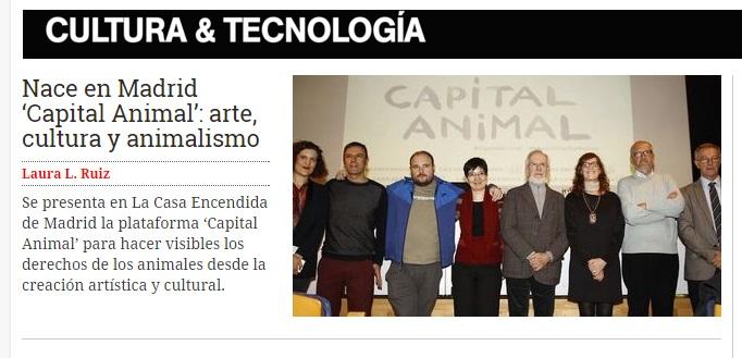 capital-animal-eldiario.es